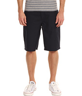Hurley - Newcastle Walkshort