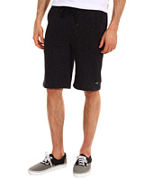 Hurley - Retreat Short