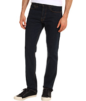Hurley - 84 Slim Denim Jean
