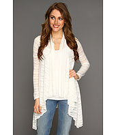 Culture Phit - Deena Sheer Cardigan