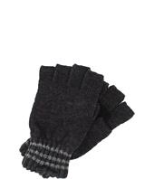 Pistil - Hoyt Glove
