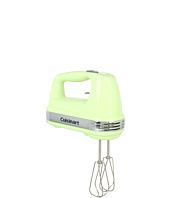 Cuisinart - Power Advantage® 5-Speed Hand Mixer