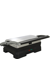 Cuisinart - Griddler® Grill & Panini Press