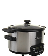 Cuisinart - 3-in-1 Multicooker MSC-400