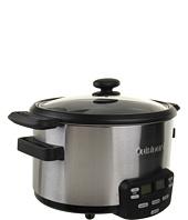Cuisinart - 3-in-1 Multicooker MSC-400
