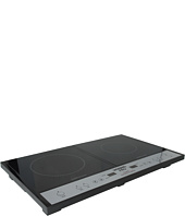 Waring Pro - Double Induction Cooktop