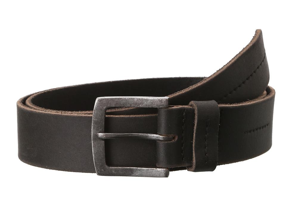 Pistil - Lyle Belt