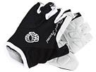 ELITE Gel Glove Women's