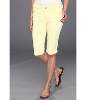 DKNY Jeans - Colored Denim Dirty Dancing Short
