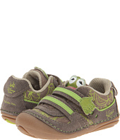 Stride Rite - SRT SM Kermit (Infant/Toddler)