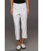 DKNY Golf - Carrissa 33