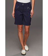 DKNY Golf - Cashmire 19 in. Short