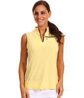 DKNY Golf - Cami Sleeveless Top