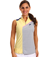 DKNY Golf - Karen Sleeveless Top