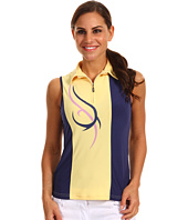 DKNY Golf - Sandi Sleeveless Top