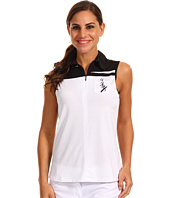 DKNY Golf - Dawn Sleeveless Top