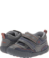 Stride Rite - SRT Warren (Toddler)