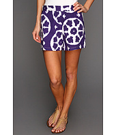 Echo Design - Havana Medallion Retro Shorts