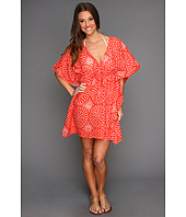 Echo Design - Lobster Roll Butterlfy Coverup