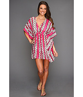 Echo Design - Status Ropes Butterfly Coverup