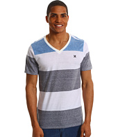 Hurley - Dublin Knit V-Neck
