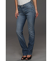 Jag Jeans - Jackson Mid-Rise Straight in Lazy Blue