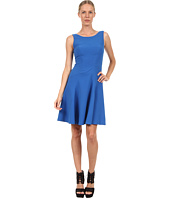 Rachel Roy - Body Con Dress