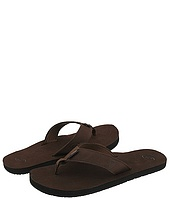 Reef - Reef Leather Smoothy