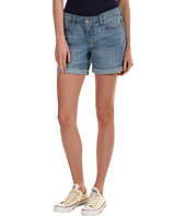 DKNY Jeans - Rolled Short in La Playa Wash