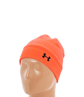 Under Armour - UA ColdGear® Infrared Storm Beanie