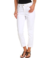 DKNY Jeans - Soho Rolled Crop