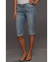 DKNY Jeans - Dirty Dancing Short