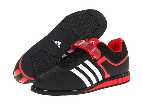powerlift adidas