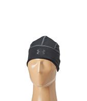 Under Armour - ColdGear® Infrared Impassable Beanie