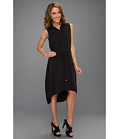 Kenneth Cole New York - Emilie Sleeveless Shirtdress