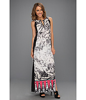 Kenneth Cole New York - Maxie Maxi Dress