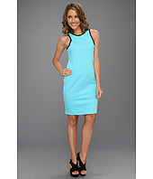 Kenneth Cole New York - Elysia Dress