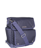 Timi & Leslie Diaper Bags - 2-in-1 Backpack