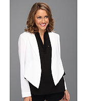 Kenneth Cole New York - Caylee Contrast Jacket