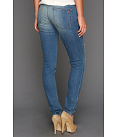 DL1961 - Amanda Skinny Distressed in Mayhem