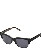 RAEN Optics - Underwood Polarized '12