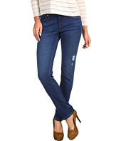 James Jeans - Neo Beau in Spanish Blue