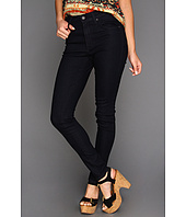 James Jeans - High Class Skinny in Dark Paris