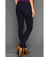 James Jeans - James Twiggy 5-Pocket Legging in 7887 DK