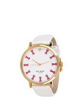 Kate Spade New York - Metro Grand - 1YRU0182