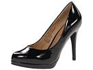 rsvp Spencer (Black Patent)