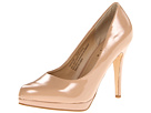 rsvp - Spencer (Nude Patent)