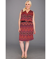 Anne Klein Plus Women Clothing we found 8 items