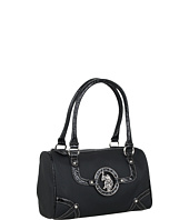 U.S. Polo Assn - Exploit Satchel