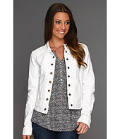 Lucky Brand - Redford Denim Jacket